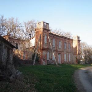 Chateau Labastide