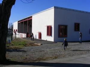 Groupe scolaire de Labastide-Clermont