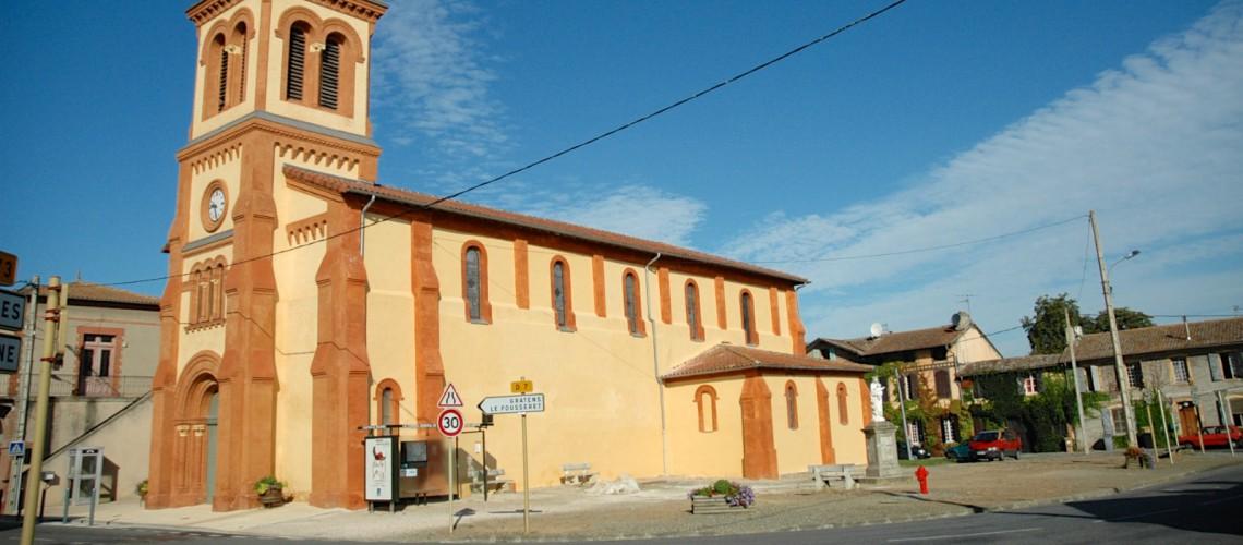 Labastide-Clermont