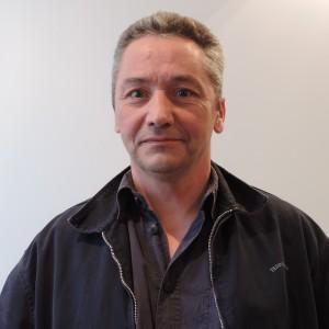 Jean-Marie Joly