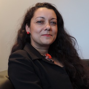 Marie Boyer