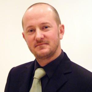Pierre-Alain Dintilhac